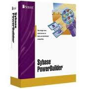 PowerBuilder Contracts Available