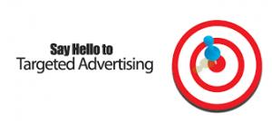 targeted_powerbuilder_ads